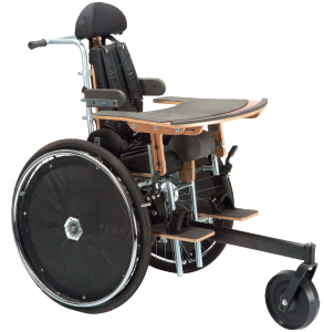 chaise-roul-moti-go-transp
