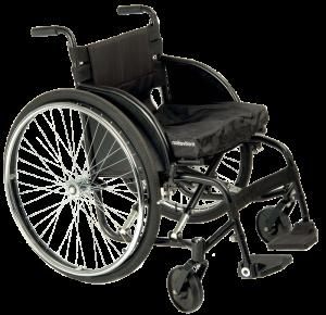 chaise-roul-active-folding-transp