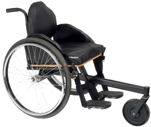 chaise-roul-rough-terrain-transp